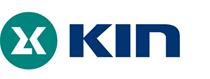KIN - profesjonalne preparaty stomatologiczne